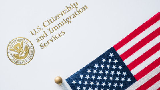 Tips for perfect translations of Documents to be submitted to the (USCIS)